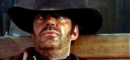 Jack Elam and the Fly