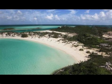 Private Islands for Sale in the Bahamas | Jay-Z & Beyonce