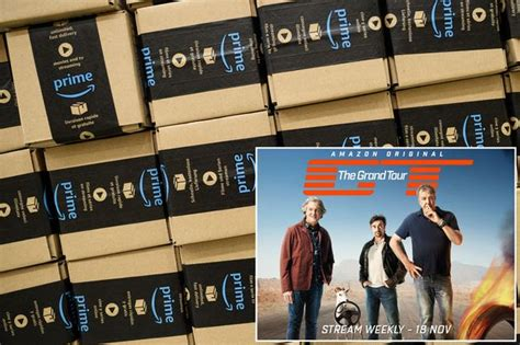 How to share your Amazon Prime with another non-Prime