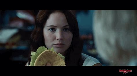 This Hunger Games video shows the depth of Katniss's