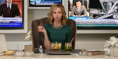 'Supergirl' mean boss Cat Grant may already know Kara's