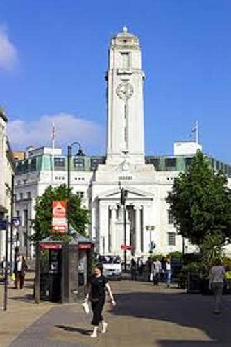 10 Interesting Luton Facts - My Interesting Facts
