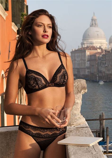 Barbara Lingerie: Your Best (French) Friend Forever   Blog