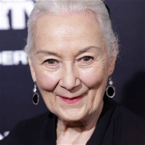 Rosemary Harris dead 2019 : Actress killed by celebrity