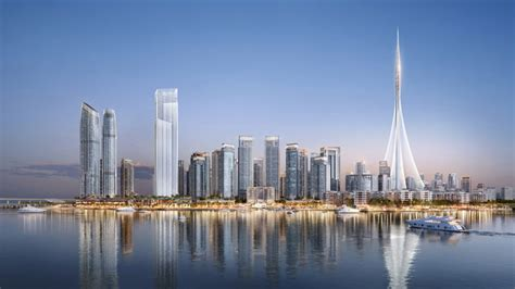 Emaar launches its most premium, 'Ultra-Luxe' residential