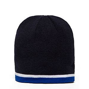 Men's Beanie Hats   Knitted hats & Trapper Hats   JD Sports