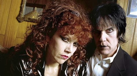 The Cramps - New Songs, Playlists & Latest News - BBC Music