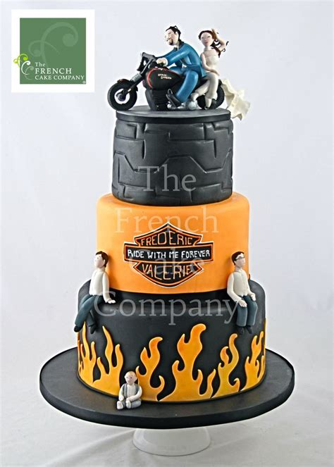 461 best images about Vehicle cake inspiration and