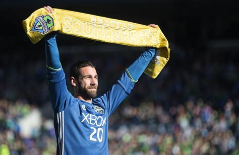 First impressions: Sounders defeat Real Salt Lake, clinch