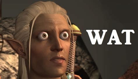 [Test] Dragon Age : Inquisition | Les GameusesLes Gameuses
