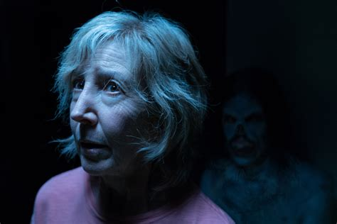 'Insidious: The Last Key' Review: Horror Series Finale