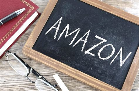 Amazon UK Contact Number, Head Office Number | Call: 0843