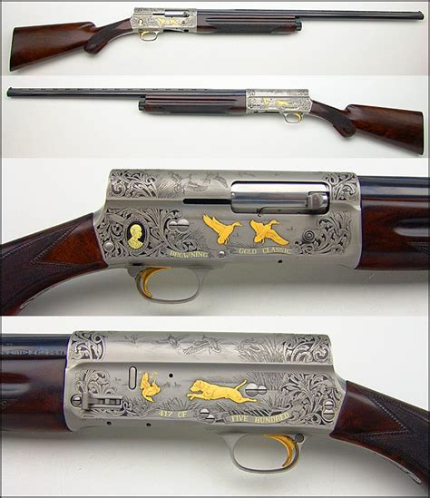 Browning AUTO 5 - Page 4
