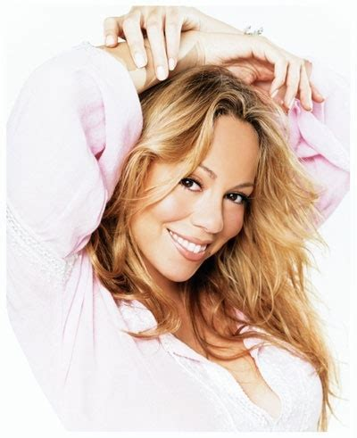 1000+ images about Mariah Carey - My Idol★ on Pinterest