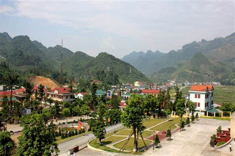 Motorcycle Road Trip in Southeast Asia - DirectAsia Insurance