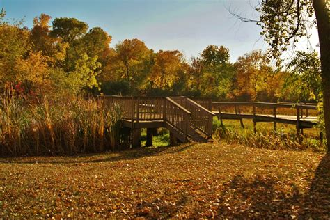 Collections by Carol: Jellystone Park - Fremont, WI