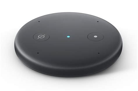 What Is the Amazon Echo Input and How Does It Work?