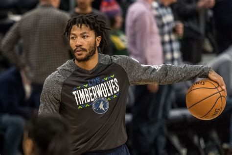 FAKLIS: What Does a Derrick Rose Signing Mean for Everyone