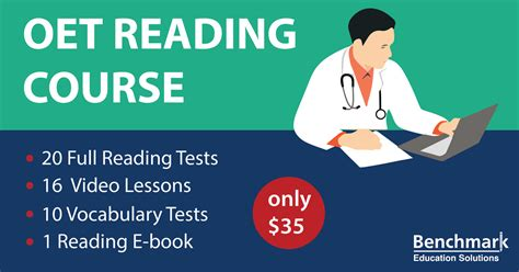 OET reading samples | OET reading tips / materials for nurses