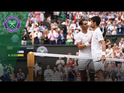 Andy Murray has withdrawn from Wimbledon!