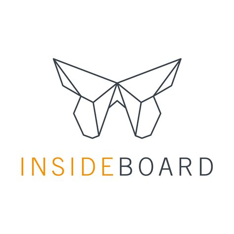 Le Friday Pitch de Inside Board - Twelve Consulting