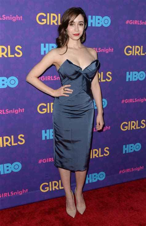 """""""The mother,"""" aka How I Met Your Mother's Cristin Milioti"""