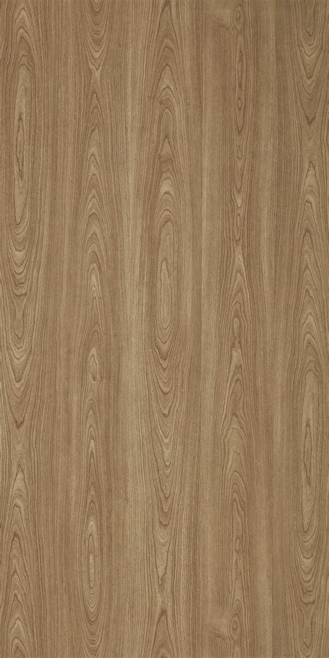 EDL- Tennessee Cherry | Materials | Pinterest | Tennessee