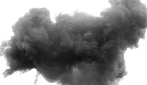 Smoke Effect PNG Transparent Images   PNG All