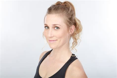 Hannah Campbell - Composure Active - TopLocalTrainer