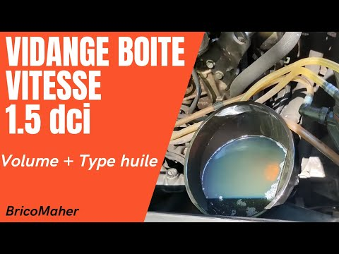 RENAULT NV CLIO 4 TCE 90 ENERGY GT-LINE – 10kms – 2017