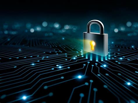 Ten best practices for securing the Internet of Things in