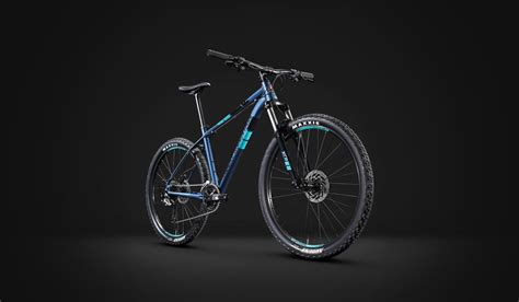 Soul | Rocky Mountain Bicycles
