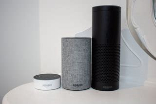 Amazon Alexa review: What is Alexa and what can Amazon
