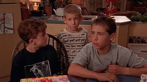 Watch Malcolm in the Middle Episodes | Season 1 | TV Guide