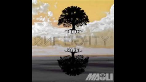 Maoli - Is This Love - YouTube