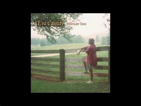 (47) Eva Cassidy - True Colors - YouTube (With images