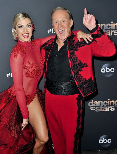 DWTS Fans React after 'Disney Night' Episode Ends with No