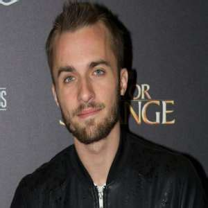 Squeezie Birthday, Real Name, Age, Weight, Height, Family