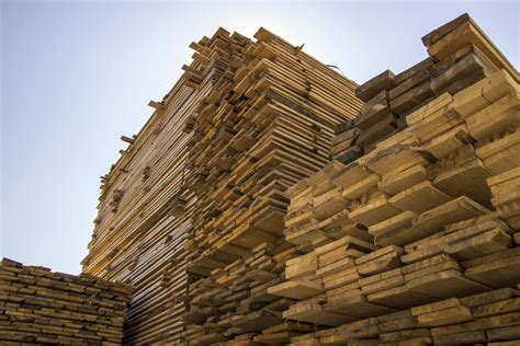 Free Images : structure, board, wood, floor, construction