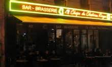 Best Gypsy jazz bars in Paris | Travel | The Guardian