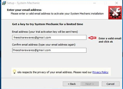 Iolo System Mechanic 15 Activation Key Serial Full Download