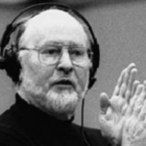 The Composers: John Williams