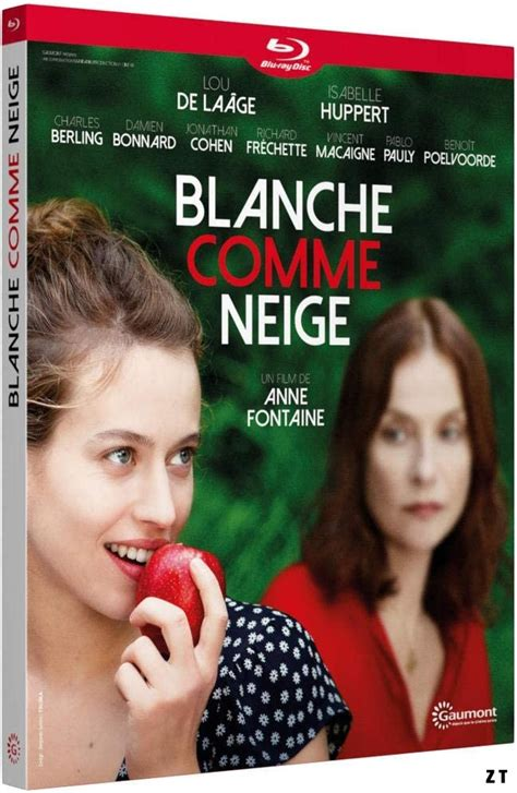 Blanche Comme Neige » Annuaire Telechargement - Zone