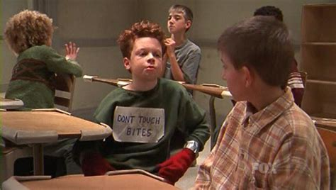 who is your favorite kid in Dewey's 'special class?' Poll