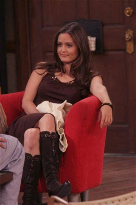 Trudy | How I Met Your Mother Wiki | FANDOM powered by Wikia