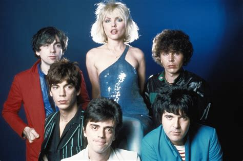 """That's a Cover? """"Hanging on the Telephone"""" (Blondie / The"""