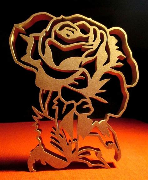 954 best scroll saw patterns images on Pinterest | Scroll