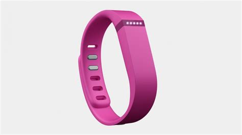 Remembering the Fitbit Flex: The tracker that changed how