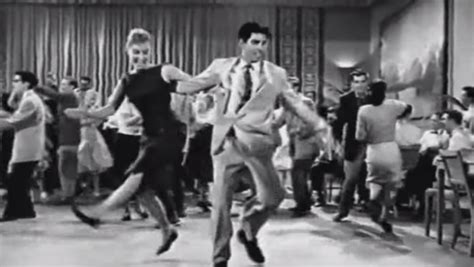 Don't Miss Our 50's & 60's Summer Dance Party On August