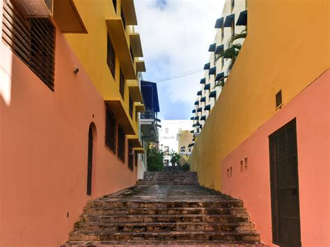 16 Best Places to Visit in Puerto Rico (with Photos